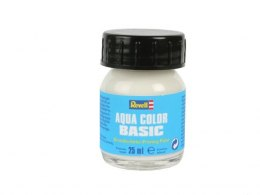 Revell Podkład - Aqua Color Basic 25ml